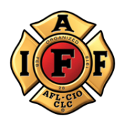 International Association of Fire Fighters